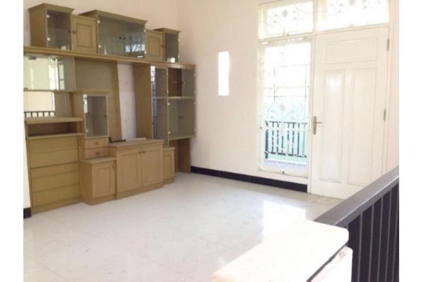 Rumah Siap  Huni Cluster Saphire PHG Gading Serpong Tangerang 6768946