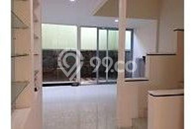 Rumah Siap  Huni Cluster Saphire PHG Gading Serpong Tangerang 6768949