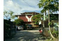 Rumah kost 3.lantai Renon, dekat sanur, panjer, Sudirman
