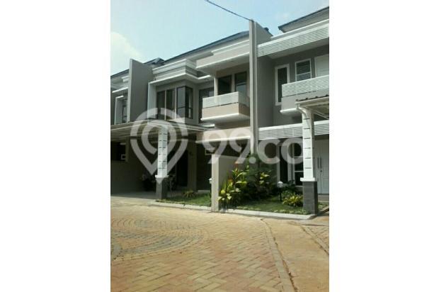 Hunian mewah exclusive dijln utama 13697747