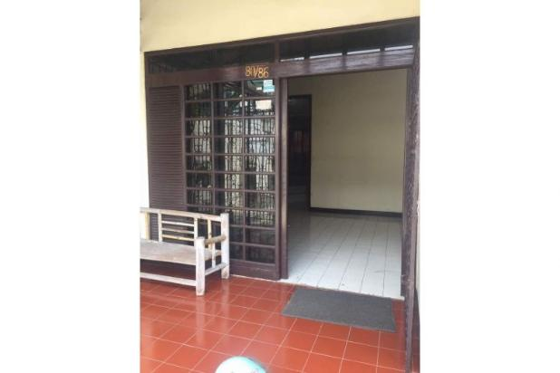 Jual Rumah di Bandung, Rumah Daerah Cibadak, Dekat RSU Kebonjati 11205677