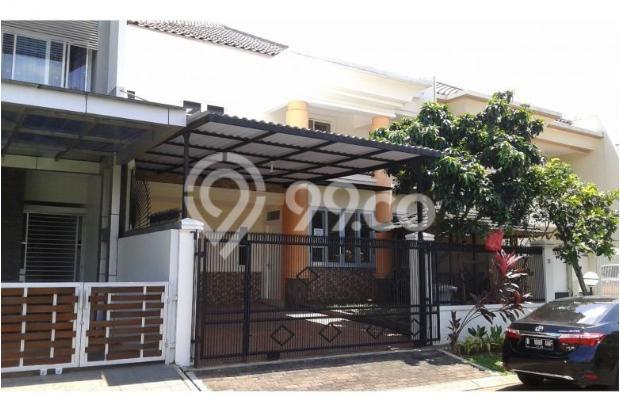 Rumah mewah siap huni di gading Serpong Tangerang 7056462