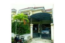 Rumah Wiguna Tengah Regency