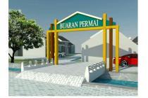 Rumah Murah di Sepatan Tangerang