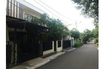 Dijual Rumah Bintaro Jakarta Selatan