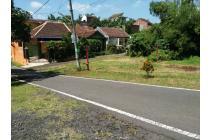 Hunian bagus harga murah lokasi di kota Malang