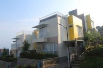 Jual rumah dibandung jawa barat | Valle Verde Bandung