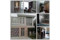 Dijual Rumah Long Beach Baru Gress!!! Murah!!!
