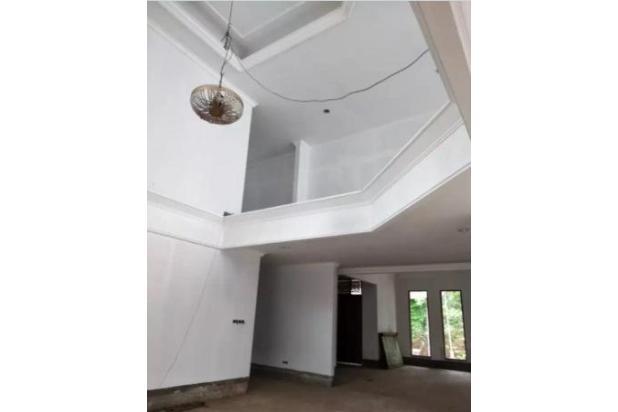 Rp83mily Rumah Dijual