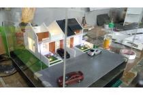 dp 5jt dapat rumah Berkualitas di karawang