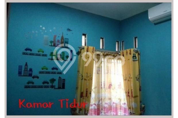 Jual Rumah Jogja di Godean Sleman Yogyakarta, Rumah Murah Siap Huni 9842033