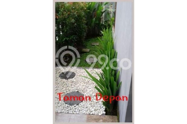 Jual Rumah Jogja di Godean Sleman Yogyakarta, Rumah Murah Siap Huni 9842037