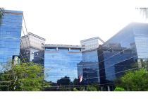 Graha Telkom Sigma BSD Tangerang Selatan