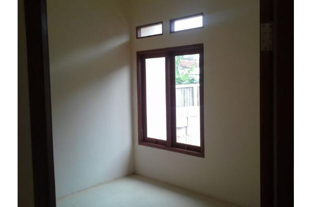 Dijual Rumah Harga bekasi Selatan 2017 14318454