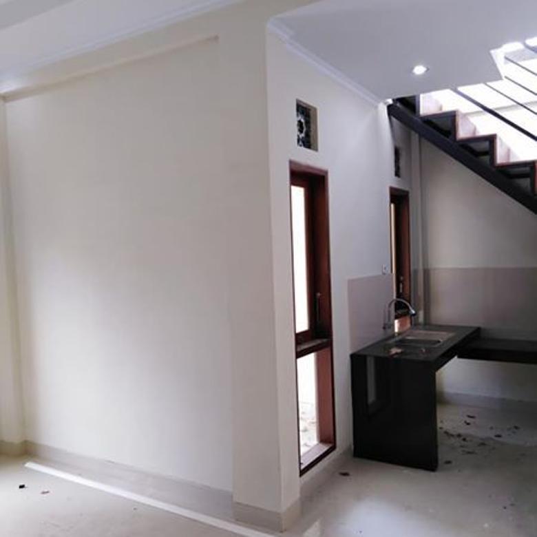 Rumah-Gianyar-4