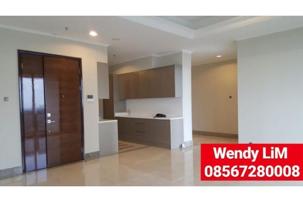Rp13,9mily Apartemen Dijual