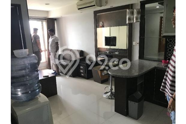 For Rent Apt Taman Rasuna 1Br 6 Juta minimalist Interior Design 14597456