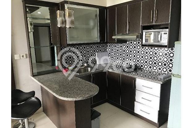 For Rent Apt Taman Rasuna 1Br 6 Juta minimalist Interior Design 14597461
