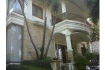 Villa Cinere Mas