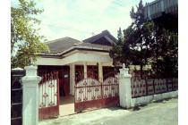 Miliki Rumah pusat kota Purwokerto