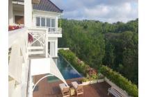 dijual villa mewah di Kuta, Bali