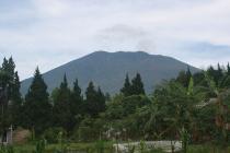 Kavling Murah Puncak Cugenang, 30 menit dari wisata Puncak Cipanas