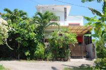 Rumah MInimallis Modern 5 menit ke Pantai Sanur