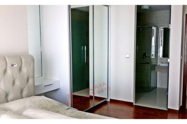 DISEWAKAN Apartemen Ancol Mansion Type 2+1 Kmr (Furnish) 8877115