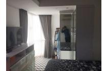Apartemen Royal Olive Pejaten - 2 BR Corner