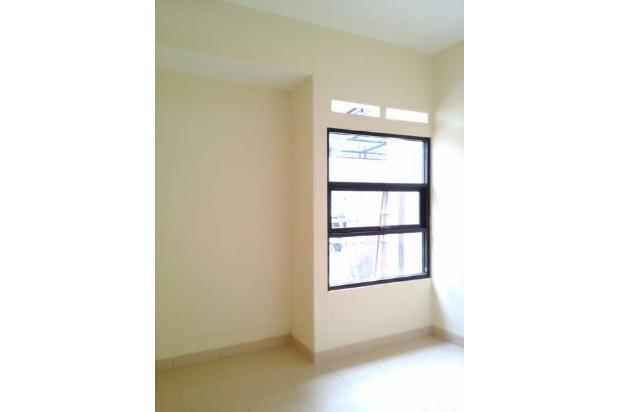 Rp355mily Rumah Dijual