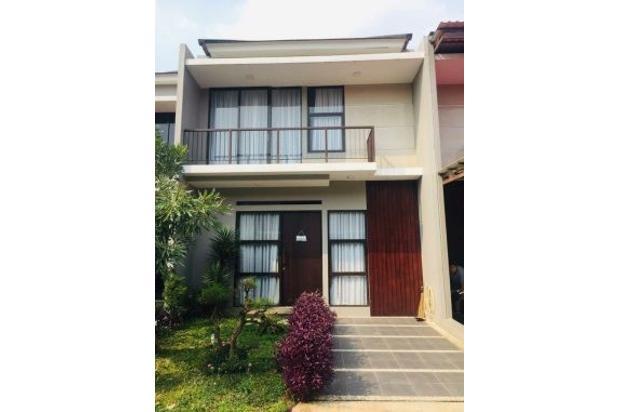 Rp6,47mily Rumah Dijual
