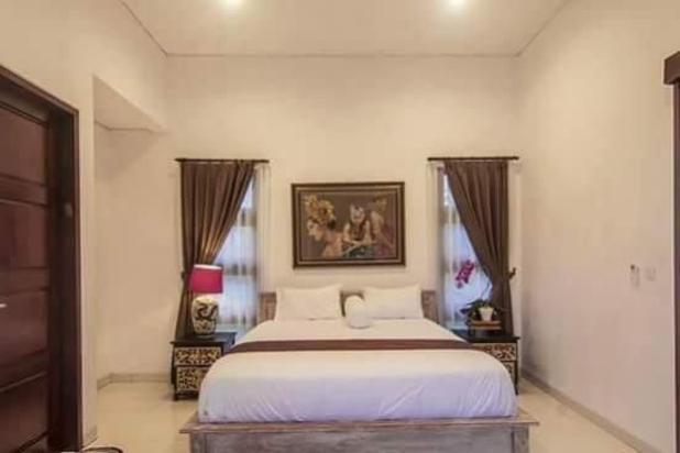 Dijual Villa Cantik & Excotic Berlokasi di Pejeng Ubud Gianyar Bali 17995226
