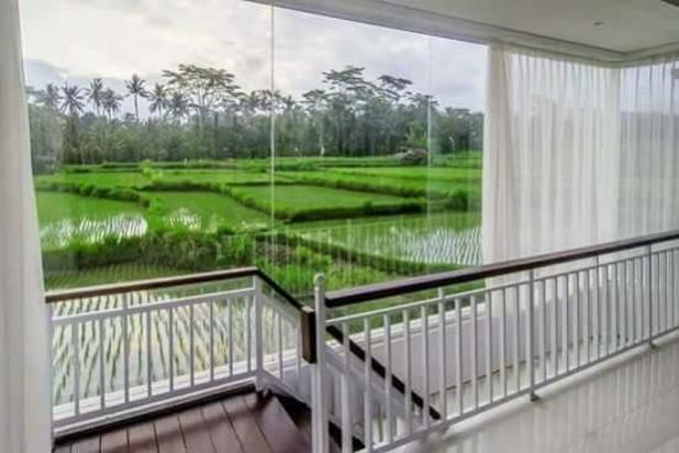 Dijual Villa Cantik & Excotic Berlokasi di Pejeng Ubud Gianyar Bali 17995228