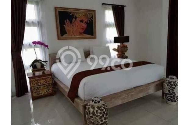 Dijual Villa Cantik & Excotic Berlokasi di Pejeng Ubud Gianyar Bali 17995227