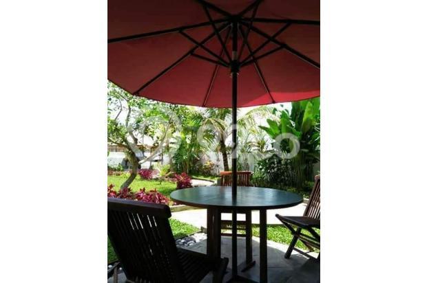 Dijual Villa Cantik & Excotic Berlokasi di Pejeng Ubud Gianyar Bali 17995231