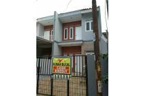 Dijual Rumah 2  Lantai di Kota Tangerang