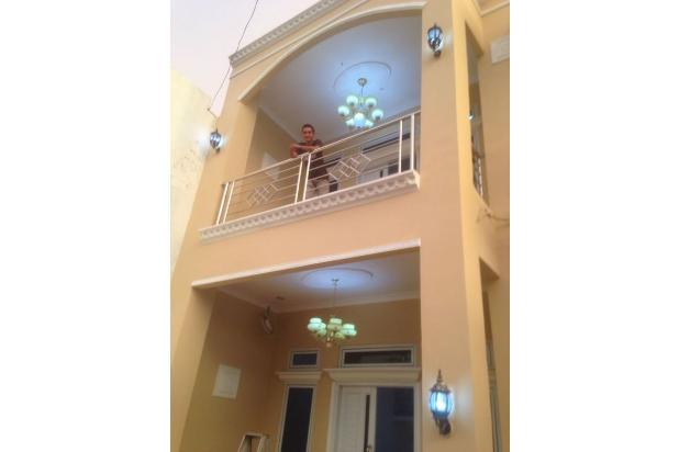 Rumah Baru Mewah di Jagakarsa dekat Kebagusan 17712796