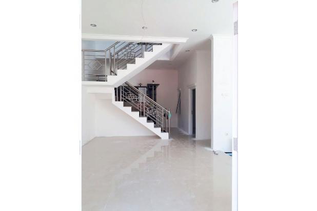 Rumah Baru Mewah di Jagakarsa dekat Kebagusan 17712797