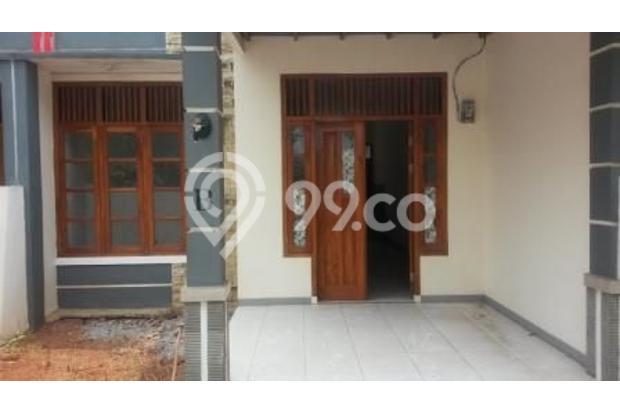 Dijual rumah Bekasi, Rumah murah 2017 di Bekasi 14371339