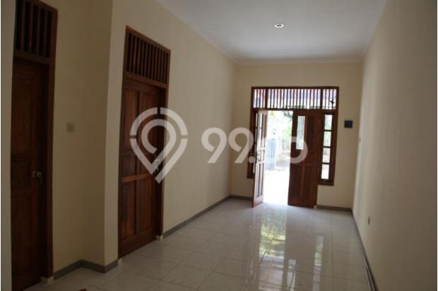 Dijual rumah Bekasi, Rumah murah 2017 di Bekasi 14371340