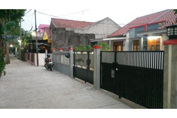 Dijual rumah Bekasi, Rumah murah 2017 di Bekasi 14371341