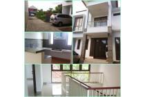 Dijual Rumah Baru Strategis di Padanggalak, Sanur Denpasar