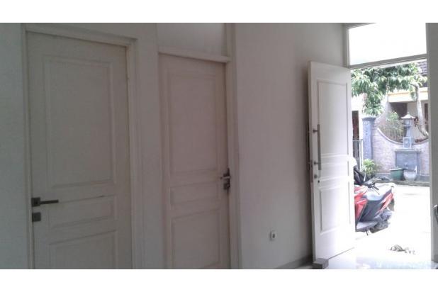 Rp1,37mily Rumah Dijual