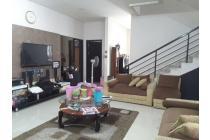 [MURAH Siapa Cepat]Rumah Hook Cantik Royal Residence Surabaya