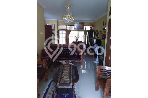 Dijual Rumah Siap Huni di Sawangan Permai Dekat ITC Depok 13244649