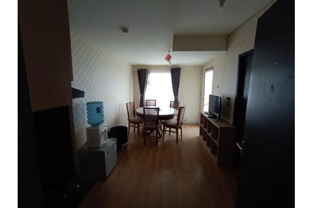 Rp736jt Apartemen Dijual