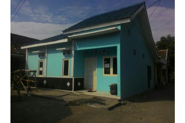 rumah murah minimalis dekat bandara 12396820