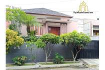 Rumah di Cimahi