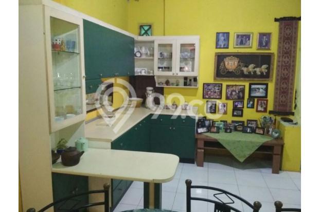Rumah Siap Huni di Pesanggrahan Jakarta Selatan 16577267