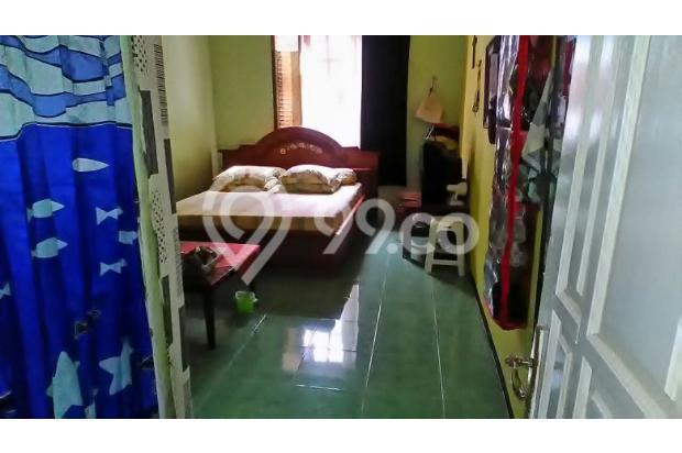 Rumah Siap Huni di Pesanggrahan Jakarta Selatan 16577270